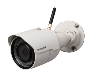 cctv security service providers