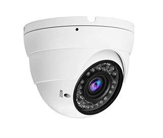 cctv security solution provider