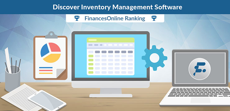 inventory management software development brunei
