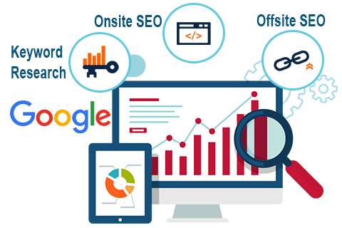 seo services brunei